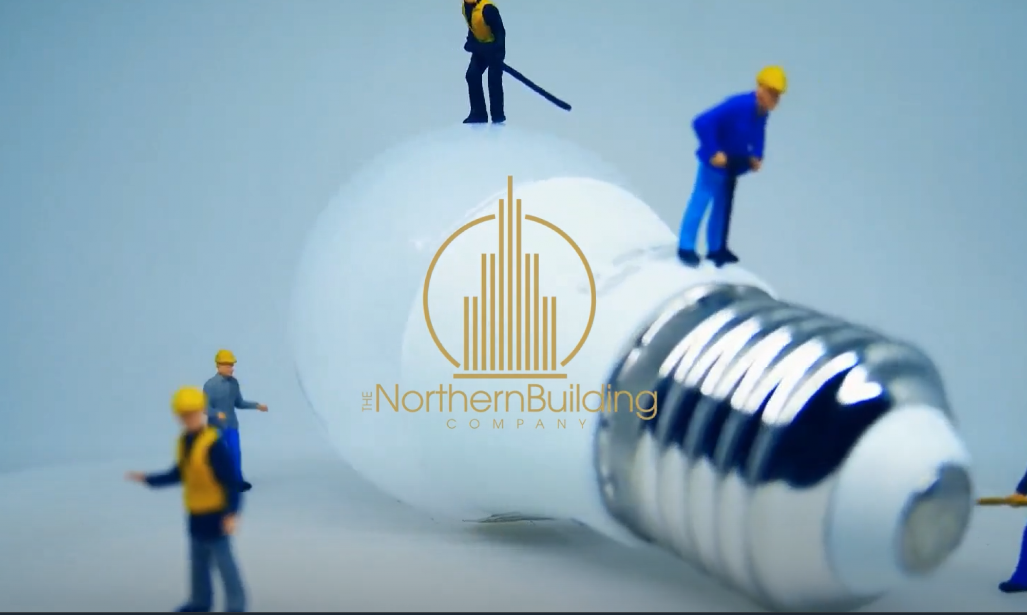 The Northern Building Company